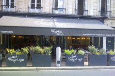 Bordeaux République - tel: 05 56 44 90 00