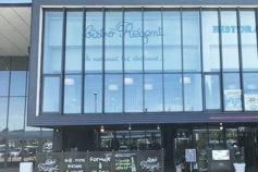 avignon-facade