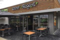 langon-restaurant