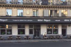 paris-9-devanture